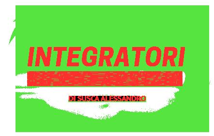 Integratori Busto Arsizio